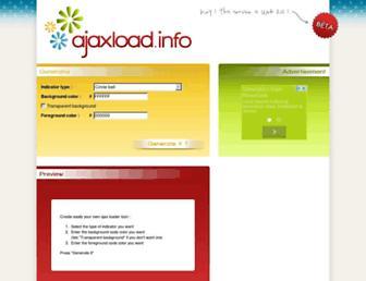 80fef3c3b197a1942e1e06a049499189b21da92c.jpg?uri=ajaxload