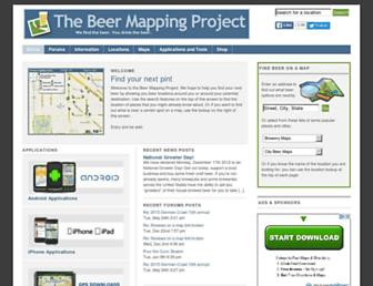 8101ae669f118ed842707a3380400f1e55104c8e.jpg?uri=beermapping