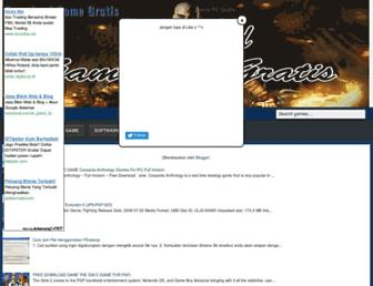 ddgpc.blogspot.com screenshot