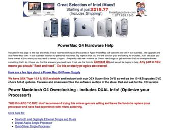 810b685979ad4f54d4b6ebf82f5914dbd0bdad0e.jpg?uri=powermac-g4