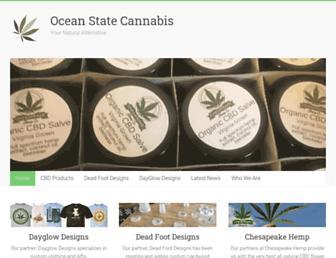 811230812eee2c6ca666c9e83cc6db07c8d31709.jpg?uri=oceanstatecannabis