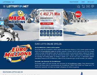 81163b0074dab4c0b294900970b0b055af374901.jpg?uri=lotto-lottery24