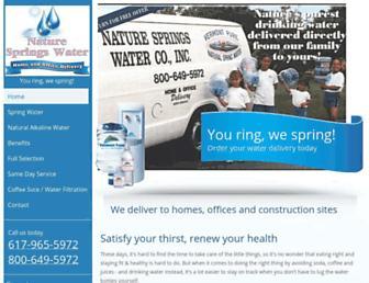 8118839f96fdccdbaf9c5ccff38fdb177a179f5b.jpg?uri=naturespringswater