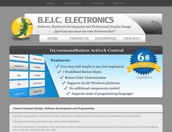 812599324f06634fa9c88c4b4cf6612002a86c9f.jpg?uri=beicelectronics