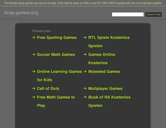 812a18ef62e5a7486186bc94782809e31e34f039.jpg?uri=drop-games