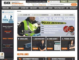 81315a0f7c54ad53315bfacece92611afe701b8e.jpg?uri=safetybasement