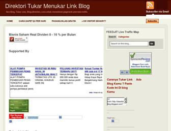 8136590764c829117109c238ee9856585b5ed34b.jpg?uri=tukarlinkblog.blogspot