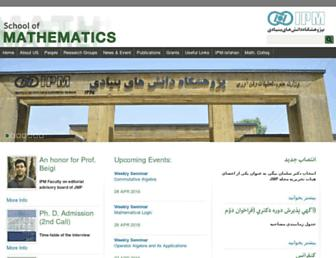 813bace858b929840e9990437c64c43df4942214.jpg?uri=math.ipm.ac