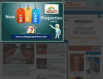 manipalworldnews.com screenshot