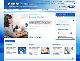 813dacda2a889881b8c1f1e0bf58e24f06494526.jpg?uri=dentalcare