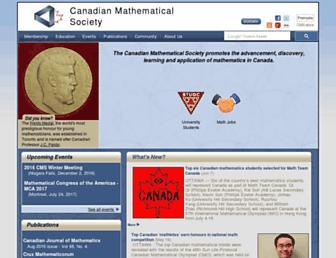 8148a64b0abfd868748d66ae3c54de6b42fe3525.jpg?uri=cms.math