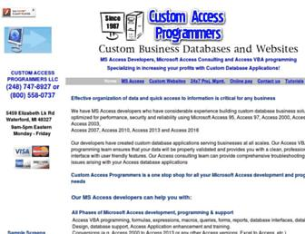 814cda5da5f52d3aad302602f6ed4c8f54dae950.jpg?uri=customaccessprogrammers
