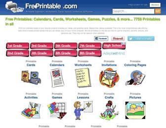 8154c1de09e64e188061e1e8ae6d921032744896.jpg?uri=freeprintable