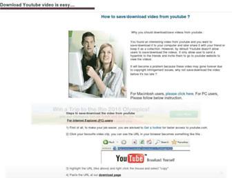 8156aafa48d73876b786df9292fc974f48338237.jpg?uri=savevideodownload