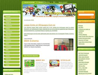 815ba8da95f1d6e412214b25c8c130ae7711b9a1.jpg?uri=minijuegos.com