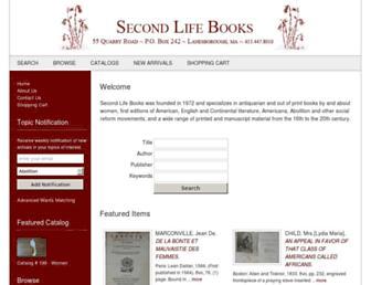 815d14006fa3ade7fe3e5ce7dbf49de624288f78.jpg?uri=secondlifebooks