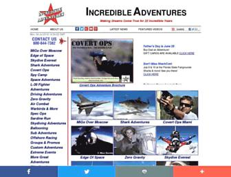 816025a1ef0fdb3c2b05ad672178375be69a266e.jpg?uri=incredible-adventures