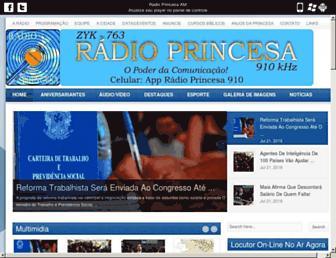 8160a11e7c222e78072cdacf54ec208a8b3fdd9b.jpg?uri=radioprincesaam.com