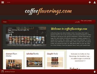 8164122c232d7ad25cfcf40087d14f5ccf8cac7a.jpg?uri=coffeeflavorings