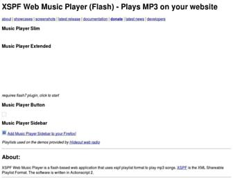 8165e2fe1cb68989a2b6e79ac1185c0752866c0e.jpg?uri=musicplayer.sourceforge