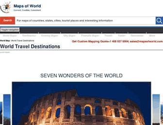 81668f0a9e30e820e2f245543a1310a56d709fca.jpg?uri=travel.mapsofworld