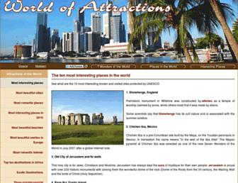 816a16e9a0963187b8ad85507a5e243e954d74e6.jpg?uri=attractions24