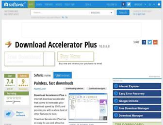 816ca01710fa883b88b0acd1285ce6c95281f5a7.jpg?uri=download-accelerator-plus.en.softonic