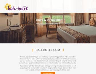 8172c20f7629d428769a4738681b2b1f337c8a29.jpg?uri=bali-hotel