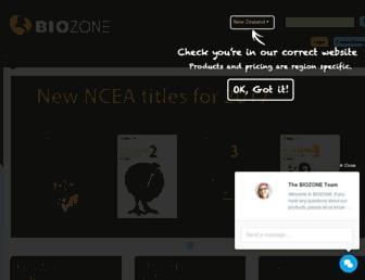 81783c8d9fb256258ac4fa792086bf447ba7233b.jpg?uri=biozone.co