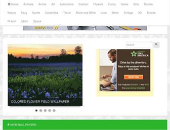 Thumbshot of Ivanbrooker.com