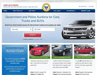 81803d4770f1cb67978badd5133d5cd64384d9d5.jpg?uri=gov-auctions