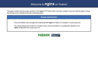 81869e5fb7a735e274db23687f308523802fa434.jpg?uri=runes-of-magic.browsergames