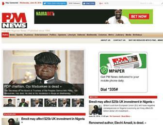 8186b3515af4f198041fd7fbde9d8644311b17cb.jpg?uri=pmnewsnigeria