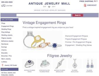8190ce7f19214b0da8196e2459fa20a442844a9c.jpg?uri=antiquejewelrymall
