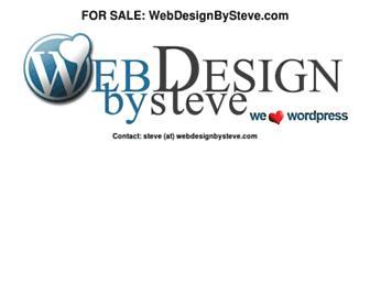 81915566c1917f925e2b148f0d5971ac3af2614f.jpg?uri=webdesignbysteve