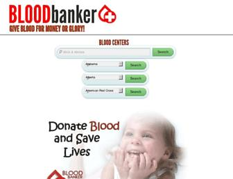 8191b537b3f500b3a44e1dd73a06f8aaada72c92.jpg?uri=bloodbanker