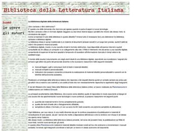 819610db0086d806b0aee50293fe7428ce7954b0.jpg?uri=letteraturaitaliana