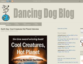 819a5ca237db7ea1c7e01a63354ef75646228eae.jpg?uri=dancingdogblog