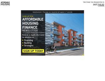 819b600e0e60f61dd918737f47d4cc6e097712a5.jpg?uri=housingfinance