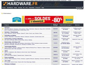 819bf19b0f24f1ee3215e22896fd247f59b63296.jpg?uri=forum.hardware