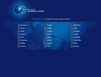 819e8fb02aaa862464054ebf5f0b98d82e3cb1d7.jpg?uri=eeas.europa