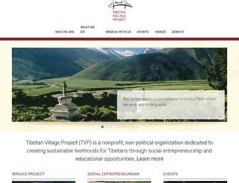 81a1037f7fa5de124cfc92c21cb0d7ffa7d0c685.jpg?uri=tibetanvillageproject