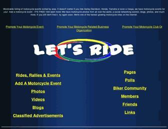 81a790cb528a58aa92b64a9fb61eecade5a56528.jpg?uri=lets-ride