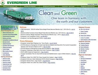 81a81193f4a6efb209bc550f409c65c0c3a5ac36.jpg?uri=evergreen-line