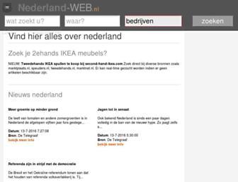 81a94d525627e281600fbde7440edfb125f04e68.jpg?uri=nederland-web