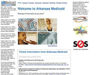 81adf492a992f662fbbec51ddb7d5856b64a47b2.jpg?uri=medicaid.state.ar