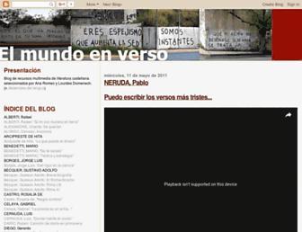 81b56674df8f8400083bca2c0c3f2642a4899408.jpg?uri=elmundoenverso.blogspot