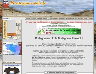 81b9d2e4bb12d94da399687f421b852898873e36.jpg?uri=bretagne-web
