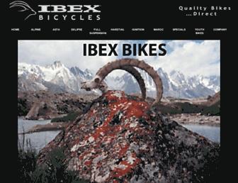 81beb5908ddf23415533fa96d00f5a79338eb33d.jpg?uri=ibexbikes
