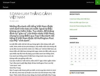81bee460b96fb1e557cb858b03b60c830e6ec21b.jpg?uri=vietnamtravelforum